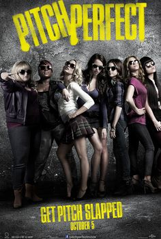 I think this movie is one of my favs :))