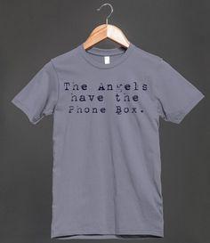 ed9a3a7322d11 Tofus Ninja Tofus Ninja Funny T-shirt Printed on Skreened T-Shirt