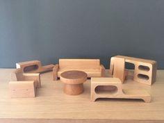 Antonio-Vitali-Creative-Playthings-Living-Room-Dollhouse-Finland-Wood-Toys