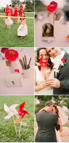 Santa Barbara Wedding by Beaux Arts Photographie,