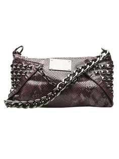 92b4292855 Farfetch. The World Through Fashion. Small HandbagsHobo HandbagsCross Body  HandbagsBalmain BagStudded BagDesigner Shoulder BagsPierre ...