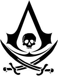 assassin's creed logo png - Cerca con Google