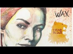 Cersei Lannister (Lena Headey) - Game of Thrones - Speed Drawing