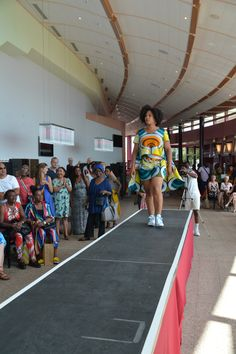 High Fashion, Fashion Show, Fashion Design, Charity, African, Fun, Pictures, Photos, Couture