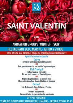 Saint Valentin 2017 - Hôtel La Batelière - Tirage au sort spécial pour gagner un week end pour 2 avec petit-déjeuner !