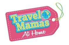 Travel Mamas At Home Coming Soon - Lifestyle Bloggers Wanted!
