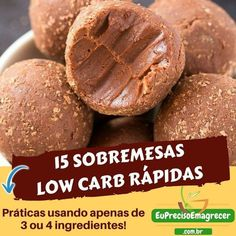 New Recipes Low Carb Dessert Food Ideas Low Carb Keto, Low Carb Recipes, Low Carb Deserts, Cranberry Recipes, No Carb Diets, Sans Gluten, Easy Cooking, Sweet Recipes, Food And Drink
