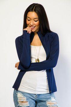 Cammie Sweater