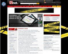 format factory 2012 gratuit sur 01net