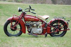 Resultado de imagem para indian motos