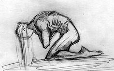 Liberte Sua Mente: Suicídio