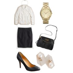 """Untitled #314"" by autumn85 on Polyvore"