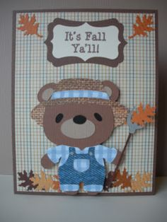 The Queen's Card Castle: Teddy Bear Parade