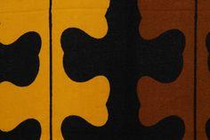 stoff afrikanisch afrikanischer stoff ein designerst ck von mme rose bei dawanda. Black Bedroom Furniture Sets. Home Design Ideas