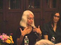 Light on Iyengar: Talk on his legacy at Harvard | The Confluence Countdown
