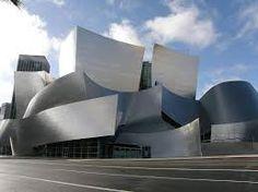 Afbeeldingsresultaat voor Walt Disney Concert Hall