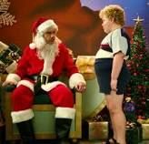 bad santa - Buscar con Google