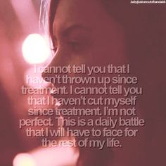 Demi Lovato: Stay Strong Documentary you can do it demi we all beleive in you with all our hearts