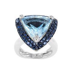 Accès à la vente - Bijoux Exceptionnels - Sur invitation