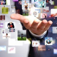 En tus manos #IGCibertec Top 10 News, Infinity, Google, Instagram Posts, Hands, Infinite