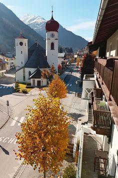 #stantonamarlberg, #HotelKirchplatz, #DasKirchplatzHotelinStAnton, #ArlbergMustache, #HerbstinStAnton, #HotelinStAntongeöffnetfürGeschäftsreisen, #NovemberinStAntonHotel, #WeltcuprenneninZürsUnterkunftinStAntonamArlberg, #CityHotelinStAntonamArlberggeöffnet, #Fall, #KircheStAntonamArlberg, #DasKirchplatz, #OurhomeisyourHotel, #ArlbergWeltcuprennen,