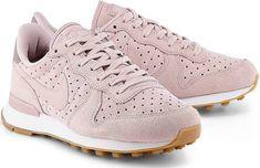 33d00a4d912a Nike, Internationalist in rosa, Sneaker für Mädchen Gr. 38.5 Nike  Internationalist, Reebok