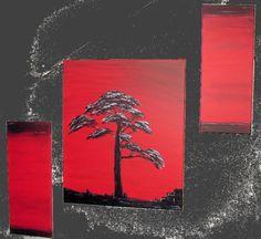 yfrog - a.art's Photos - Pandora, Photos, Painting, Pictures, Painting Art, Paintings, Painted Canvas, Drawings