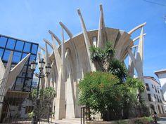 Descubre #Javea by #Montesinos #CostaBlanca