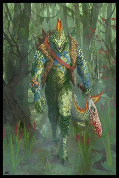 Dungeons And Dragons Characters, D&d Dungeons And Dragons, Dnd Characters, Fantasy Characters, Fantasy Character Design, Character Drawing, Character Concept, Character Inspiration, Character Ideas