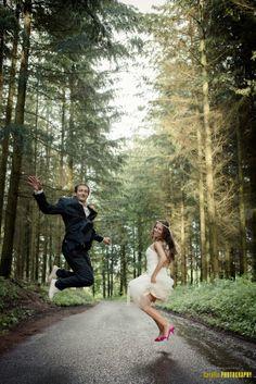 blog-mariage-la-mariee-aux-pieds-nus-photographe-mariage-nord-coralie-photography-paris-analia-christophe