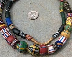 Trade Bead - Yahoo Image Search Results