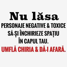 No Worries, Real Life, Haha, Meditation, Death, Sayings, Memes, Quotes, Random