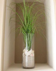 Vase Mit Orchidee Wohnen Dekoration Vase Und Wohnzimmer