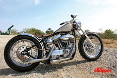 harley ascot speedster Sportster Chopper, Hd Sportster, Harley Davidson Sportster 1200, Custom Sportster, Harley Bobber, Bobber Motorcycle, Cool Motorcycles, Triumph Motorcycles, Harley Davidson Custom Bike