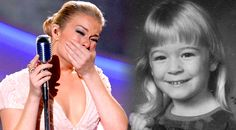 Country Music Lyrics - Quotes - Songs  - 8-Year-Old LeAnn Rimes Sings Marty Robbins Classic On Star Search (RARE) - Youtube Music Videos http://countryrebel.com/blogs/videos/32710403-8-year-old-leann-rimes-sings-marty-robbins-classic-on-star-search-rare