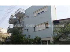 Complete house Renovation by Global-enegy solutions ltd Multi Story Building, House, Home, Homes, Houses
