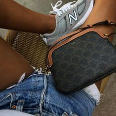 Dad Sneakers, Sincerely Jules, Dads, Photo And Video, Satchels, Clutches, Totes, Accessories, Instagram