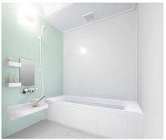 浴室リフォーム-クリナップ-ユアシス535,900円1216サイズ戸建て既存ユニットバス