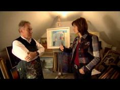 The Forger's Masterclass - Ep. 07 - Pierre-Auguste Renoir - YouTube