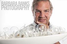 Barbara Banks Photography - Sarasota, FL