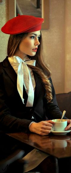 ☞ c a f e  s o c i a l {Coffee tea coffee tea or me〰}