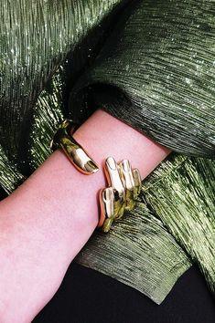 French jewelry designer Bernard Delettrez Bronze Hand Cuff Bracelet + more ., Shop French jewelry designer Bernard Delettrez Bronze Hand Cuff Bracelet + more ., Shop French jewelry designer Bernard Delettrez Bronze Hand Cuff Bracelet + more . Cute Jewelry, Jewelry Accessories, Fashion Accessories, Fashion Jewelry, Unique Jewelry, Gold Jewelry, Jewelry Shop, Jewelry Stores, Jewelry Websites