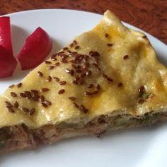 Rețete pentru diversificare copii de la 8 luni - Diversificare.ro Lasagna, Broccoli, Ethnic Recipes, Lasagne