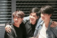 Tv Actors, Actors & Actresses, Theory Of Love, Boy Pictures, Thai Drama, Handsome Faces, A Whole New World, Best Friends Forever, Cute Relationships