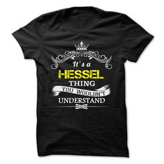 [New tshirt name meaning] HESSEL Good Shirt design Hoodies, Tee Shirts