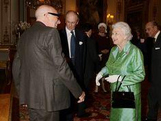 memorial day 2015 queens