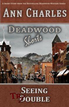 Seeing Trouble (Deadwood Mystery Series Short Story #1) by Ann Charles, http://www.amazon.com/dp/B009PFL1L8/ref=cm_sw_r_pi_dp_m2XKqb12S5Z0C