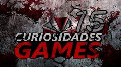 5 Curiosidades sobre Resident Evil #15