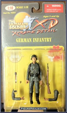 21st Century Ultimate Soldier Mad Bomber Cover All Uniform 12/'/' figure toys