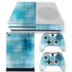 Saille Skin - Xbox One Slim Protector